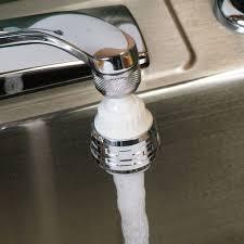 kitchen faucet aerators faucet sprayer aerator faucet sprayer sink sprayer walter