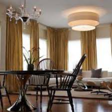 How To Decorate A Chandelier How To Choose The Lighting Fixtures For Your Home U2013 A Room By Room