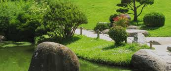 image amenagement jardin kael aménagement jardin toulouse création et aménagement de