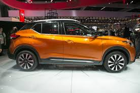 nissan kicks 2017 price 7 things to know about the 2018 nissan kicks motor trend