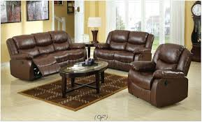 ikea furniture recliner chairs sale recliners 10670 gallery