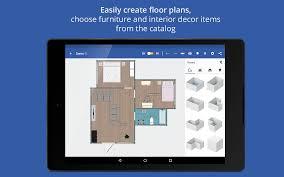 100 best floor plan apps 3d floor plan app amazing d floor