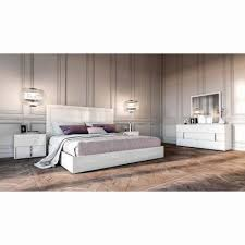 Where To Buy White Bedroom Furniture Amazing Modern White Bedroom Furniture Decoration Kitchen