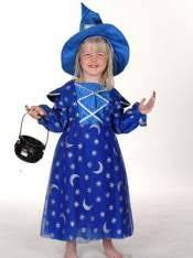 Historical Halloween Costume Halloween Costumes History Origins