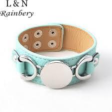 monogrammed cuff bracelet online get cheap cuff bracelets for men aliexpress alibaba