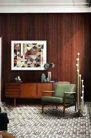 how to decorate wood paneling decorating a wood paneled room best wood paneling decor ideas on