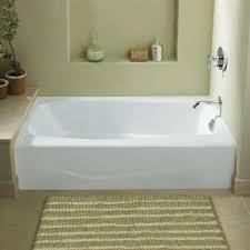 bathroom tub ideas modern free standing bathtub design with cast iron bath tub astounding modern home decor ideas for yours kohler villager