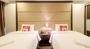 Zen Bedrooms Reviews Best Price On Zen Rooms West Avenue In Manila Reviews