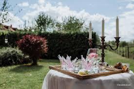 intimate backyard wedding croatia benedetto lee