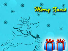 christmas cards christmas greetings christmas party ideas