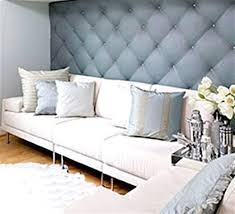 leather walls cool leather walls contemporary best inspiration home design