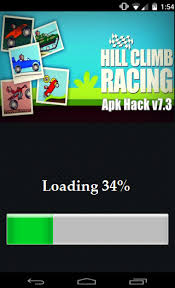 hill climb racing hacked apk hill climb racing apk hack v7 3 infinite coins hack 2016