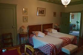 chambres d hotes sarthe chambre d hotes le prieure dissay sous courcillon chambres d hôtes