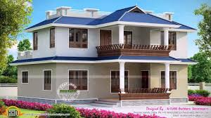 home design 3 bedroom house plans with photos in kerala arts 81