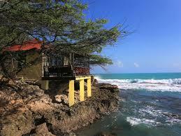 the 25 best hotels in jamaica ideas on pinterest jamaica