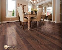 gorgeous maple laminate flooring laminate flooring flooring ideas