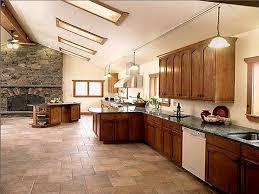 Ceramic Tile Kitchen Floor by Floor Tile Designs For Kitchens Captainwalt Com