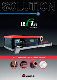 lc f1 nt amada pdf catalogue technical documentation brochure
