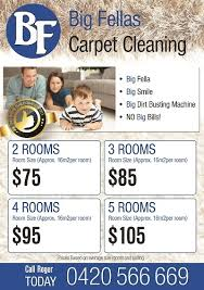 Area Rug Cleaning Prices Carpet Cleaning Gold Coast Big Fellas