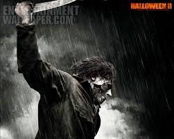 hogwarts halloween hall hd phone background image result for scary halloween backgrounds halloween ii