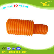 Electric Cable Electric Cable Protection Corrugated Pipe Electric Cable