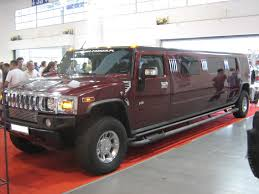 white hummer limousine file hummer h2 limo front psm 2009 jpg wikimedia commons
