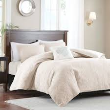 duvet covers kohl u0027s