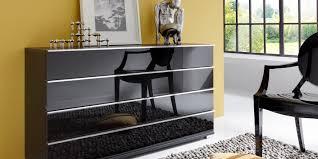 G Stige Schlafzimmer Auf Raten Schlafzimmer Nemerkenswert Kommode Schlafzimmer Konzeption