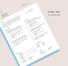 Adding Internship To Resume Emphasize Career Highlights On Your Resume By Using Color