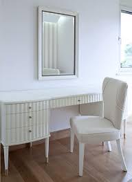 bedrooms modern art deco bedroom art deco home design u201a art deco