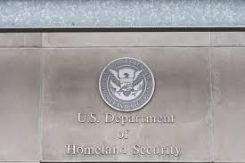 social mediapageseptitle orlando immigration lawyer