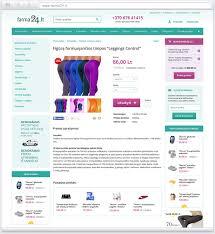 web shop design shop design and development cosmic bees