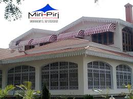Awning Contractors Mp Manufacturers Roof Awning Shade Awnings Sliding Roof