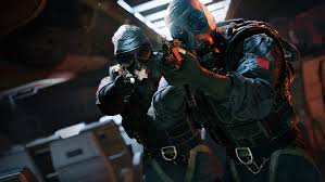 Tom Clancy Rainbow Six Siege Blood Orchid Dlc Some Rainbow Six Siege Maps May Be Out Of Rotation Forever Egmnow