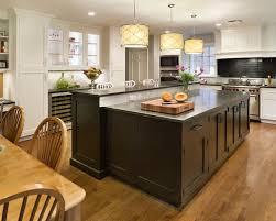 Traditional Kitchen Island Lighting Kitchen Islands Lighting Custom Luxury Kitchen Island Ideas U