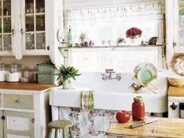 french country kitchen accessories wonderful kitchen shabby chic