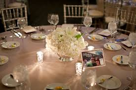 hydrangea wedding centerpieces our flowers chicago florist and event design exquisite