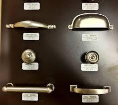 Martha Stewart Cabinet Pulls Martha Stewart Cabinet Hardware Pulls Images U2013 Home Furniture Ideas