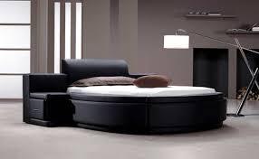 cheap black furniture bedroom introducing unique bedroom sets black furniture with round bed