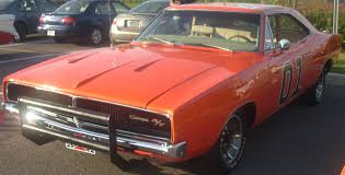 how much does a 69 dodge charger cost dodge charger b