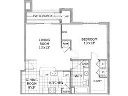 3 Bedroom Apartments In Springfield Mo Springfield Mo Apartment Home Hawthorn Suites