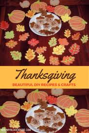 thanksgiving easy meals 164 best thanksgiving images on pinterest thanksgiving recipes