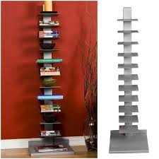 spine bookshelf diy spine wall shelf uk spine shelf west elm spine