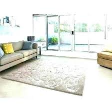 Area Rugs With Rubber Backing Area Rugs With Rubber Backing 5 X 7 Rugs With Rubber Backing