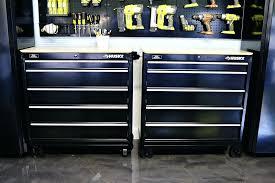 husky garage cabinets store husky garage cabinets spark vg info