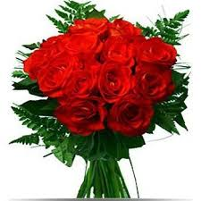 online flowers bahrain simply beautiful flower delivery roses flower