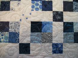 Coastal Quilts Pam And Nicky Lintott Louisa Enright U0027s Blog