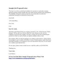 cover letter for medical assistant job medical assistant cover