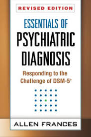 Dsm 5 Desk Reference Desk Reference To The Diagnostic Criteria From Dsm 5 By American