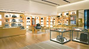 Somerset Mall Map Louis Vuitton Troy Somerset Mall Store United States